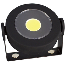 CLW-1613-3W COB WITH MAGNET