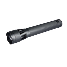 CLF-1605-10W USB RECHARGEABLE CREE T6